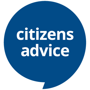 South Lakes Citizens Advice